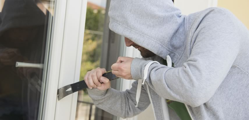 Hırsızlık Sigortası