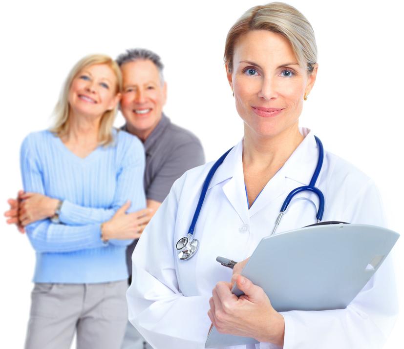 Sağlık Sigortası Hakkında Merak Ettikleriniz